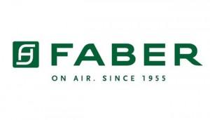 AHR39c67b_Logo_Faber