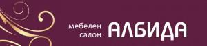 Albida-var3-01