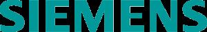 Kunden_Siemens