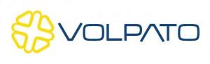 Logo Volpato01